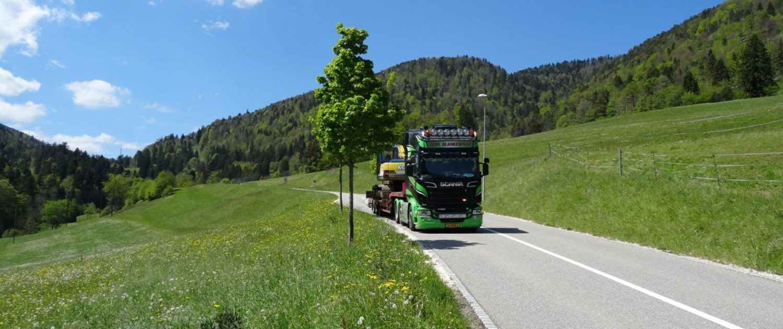 blankespoor-harskamp_transport