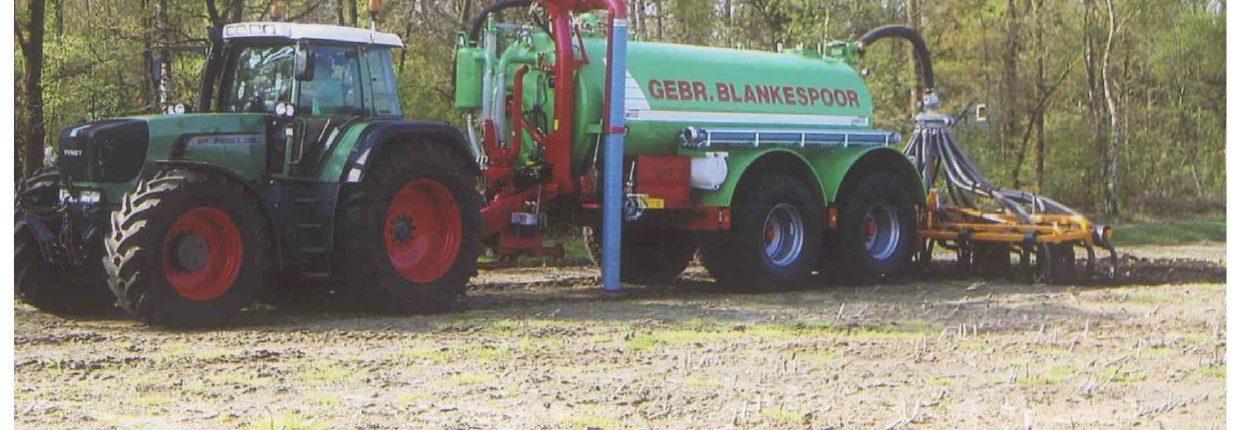 Blankespoor-Harskamp_overons