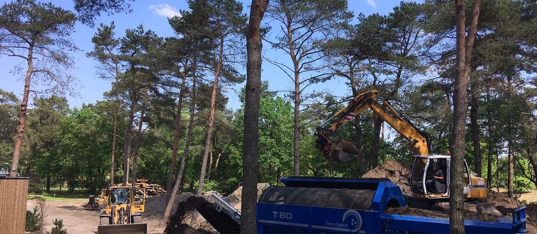 Blankespoor-Harskamp_grondwerk_grondzeef